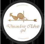 Dinanderie Clabots SPRL - Dinanderie
